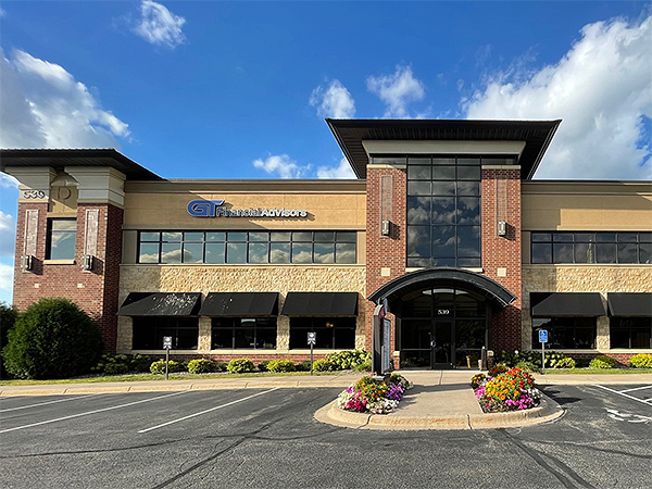 Knight-Barry Title Services - Woodbury, MN