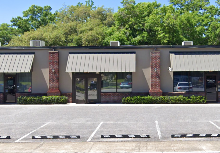 Knight-Barry Title Services - Pensacola, FL
