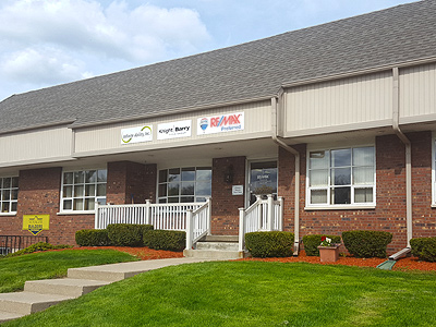 Knight-Barry Title Services - Sun Prairie, WI