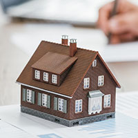 Rental Weatherization Repealed