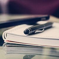 Seller Closing Disclosure Form info
